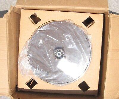 Southwest Microwave Long Range 310b Microwave Link Sensor Detector Receiver Tran