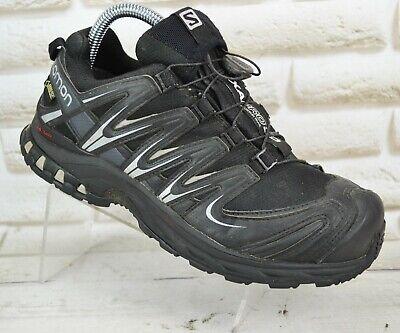 salomon xa bondcliff 2 mens trail running shoes quiz