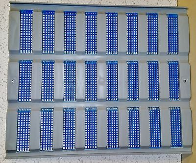 Ford Tractor Front Grill 4140 4190 4200 4330 4340 4400 4410 4500 5000 5100 5200