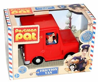 fd8208357 postman pat Deals save up to 70% off with deals555.co.uk