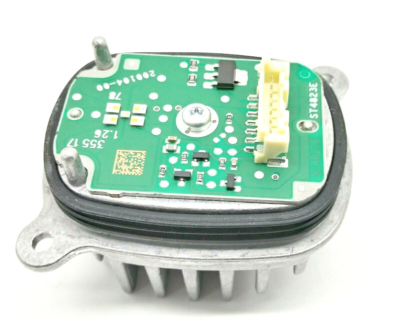 type 92 A Maxtron ® SMD DEL Éclairage Intérieur PORSCHE 958 CAYENNE 2
