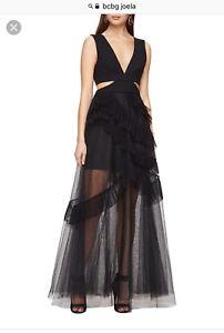 Looking for a BCBG  Joela dress
