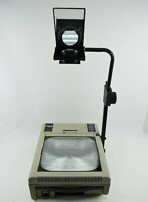Dukane 663 Overhead Portable Projector