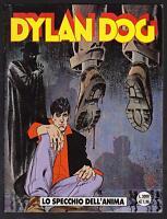 Dylan Dog N. 169 Lo Specchio Dell' Anima - Bonelli -  - ebay.it