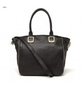 Witchery 'Lulu' leather bag