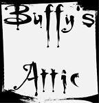 buffy's attic