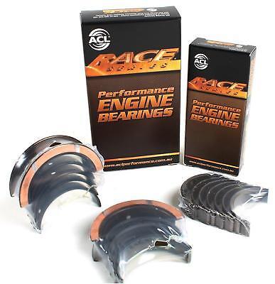 Sti Race - ACL Race Main Rod Bearings fit Subaru WRX STi EJ20T EJ205 EJ25T EJ255 EJ257