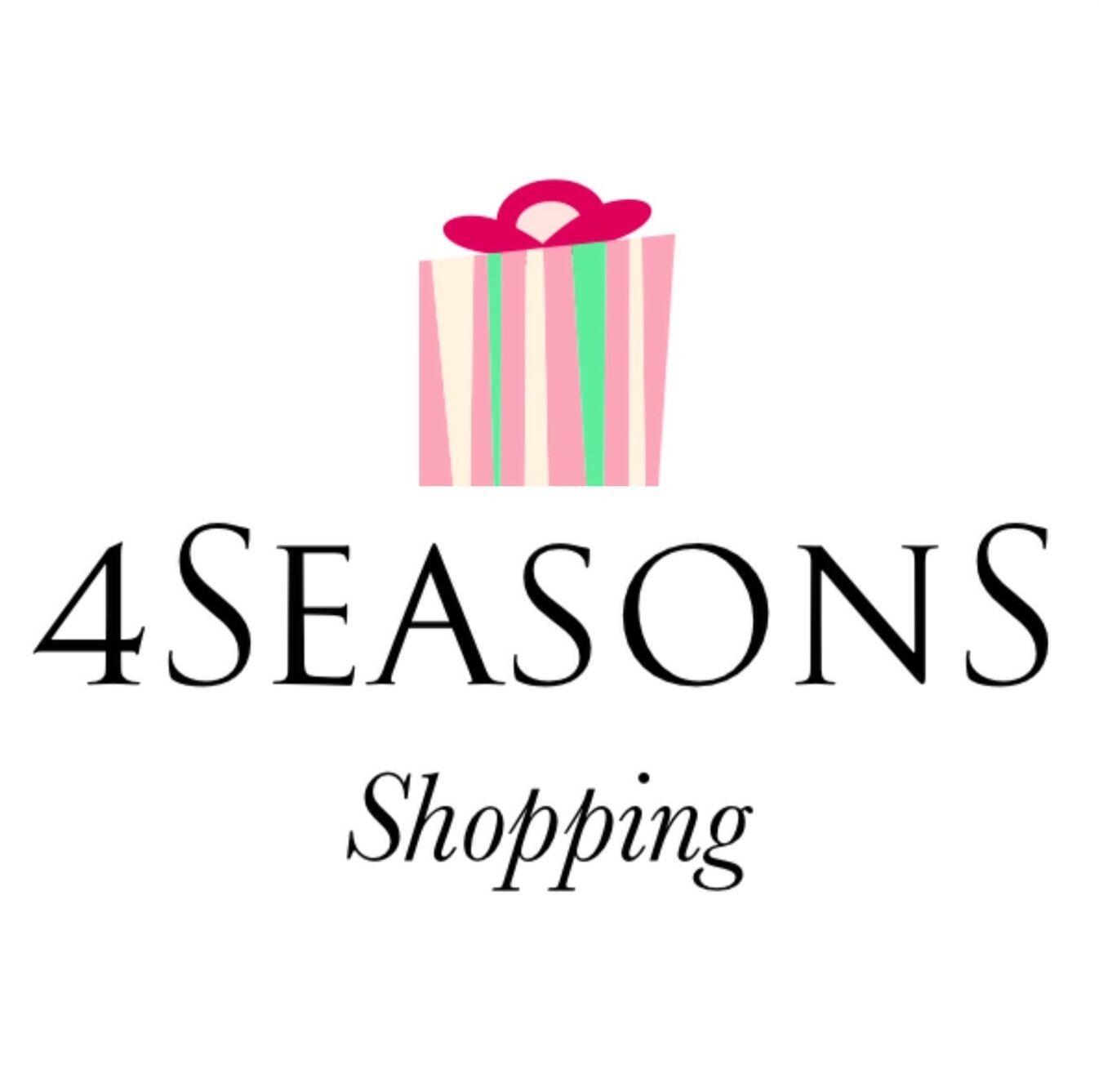 4seasons_shopping