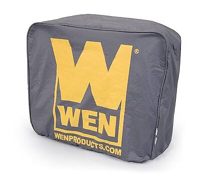 Wen 56200ic Universal Weatherproof Inverter Generator Cover Medium