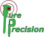 Pure-Precision