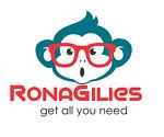 RonaGilies