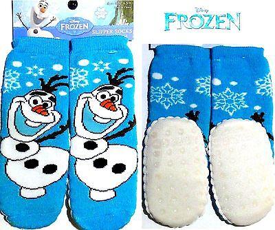Разное NEW Disney Frozen Olaf Snowman