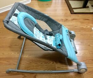 Used Safety First baby chair for sale.