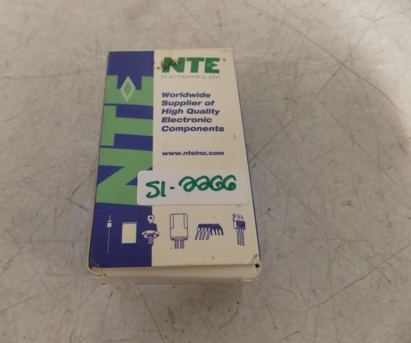NTE ELECTRONICS THYRISTOR MODULE  NTE5720  NIB