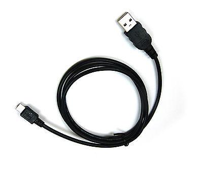 USB Kabel Datenkabel für Canon EOS 500D EOS 1000D EOS 1100D EOS 1200D EOS 1300D