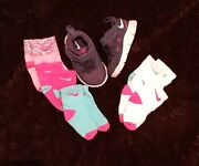 Toddler Girls Nike Size 5