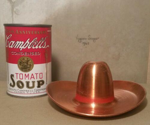 1946 ELLA WILTON western washington sate fair vtg ww2 doll cowboy hat puyallup