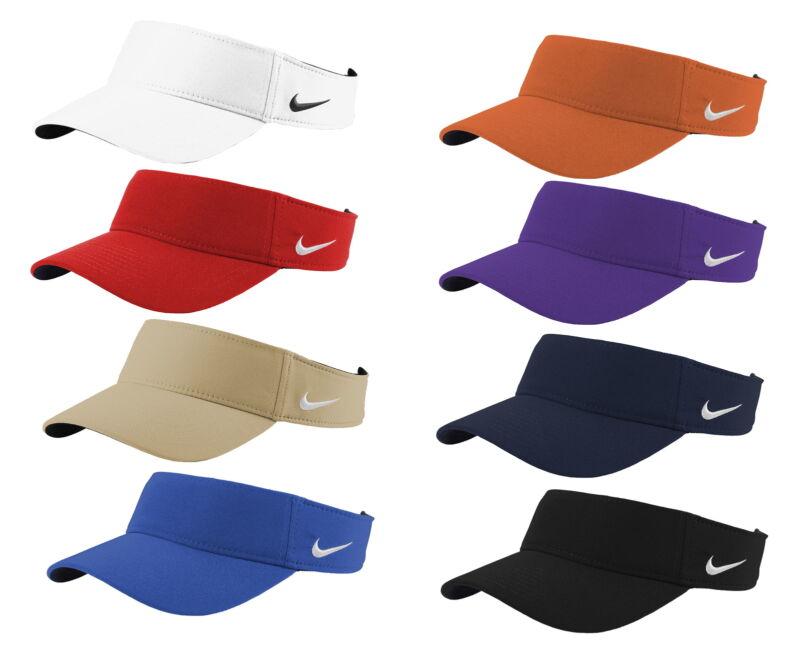 Nike Dry Dri-FIT Swoosh Visor Men