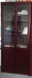 Bookcase for sale Tempe Marrickville Area Preview