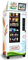 Vending placement and service for your business