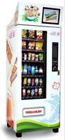 Vending Service For Your Business