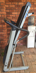 Treadmil Pacer 315m St Clair Penrith Area Preview