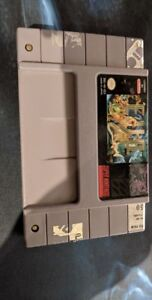 EVO Search For Eden: Cart only authentic and working