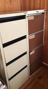 Filing Cabinets for sell! $10 each! Punchbowl Launceston Area Preview