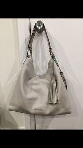 Classy Michael Kors Bag