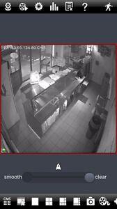 CCTV surveillance system INSTALLATION Blacktown Area Preview