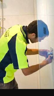 Local QLD licenced Plumber, free quotes
