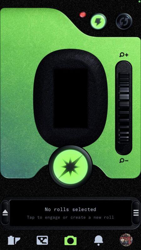 Dispo App Invite (David Dobrik's App) iOS ONLY!