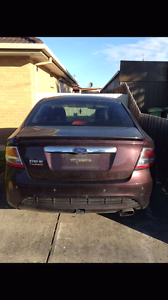 Ford g6et parts Craigieburn Hume Area Preview