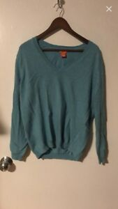 JoeFresh V-neck Sweater