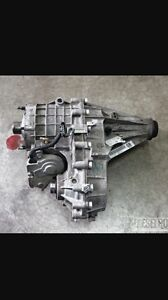 Looking for transfer case for Gmc 2500
