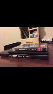 COD: BLACK OPS 2 PACK Cabramatta Fairfield Area Preview