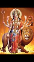Astrologer and psychic guaranteed call 780-909-4357