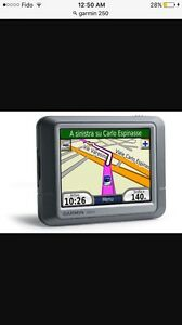 Garmin Sd Maps | Kijiji in Ontario  - Buy, Sell & Save with
