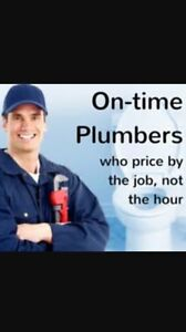 Plumber- local, prompt service Canterbury Canterbury Area Preview