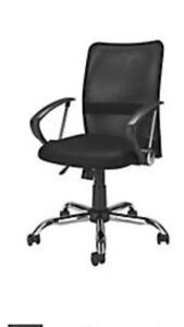 BNIB Office Chair