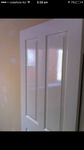 Professional painter and decorator available! Tuart Hill Stirling Area Preview