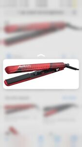 STRAIGHTENER ON SALE