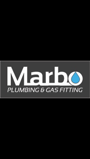 Local Plumber & Gas Fitter