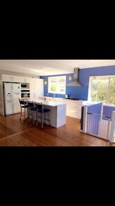 FOR RENT - 2 bedroom duplex North Narrabeen Pittwater Area Preview