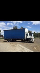 Truck for sale Narre Warren South Casey Area Preview