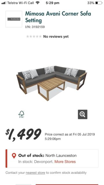 Astounding Outdoor Lounge Lounging Relaxing Furniture Gumtree Gmtry Best Dining Table And Chair Ideas Images Gmtryco
