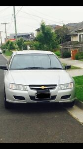 Holden commodore for sale Lalor Whittlesea Area Preview