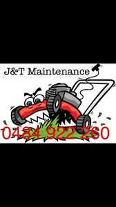Maintenance Lawn Mowing Rouse Hill The Hills District Preview