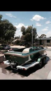Camero 350 Chevy brand new. Loxton Loxton Waikerie Preview