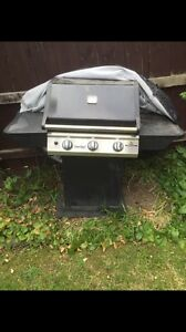 BBQ Doncaster Manningham Area Preview